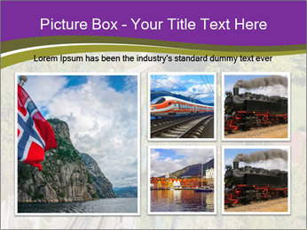 0000083706 PowerPoint Template - Slide 19