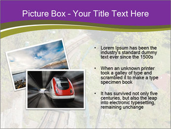 0000083706 PowerPoint Template - Slide 20