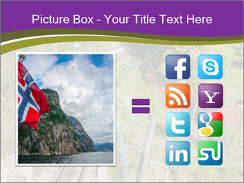 0000083706 PowerPoint Template - Slide 21