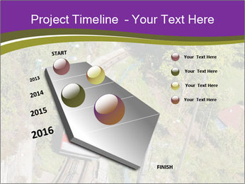 0000083706 PowerPoint Template - Slide 26