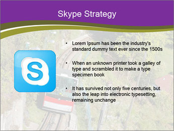 0000083706 PowerPoint Template - Slide 8