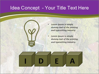 0000083706 PowerPoint Template - Slide 80