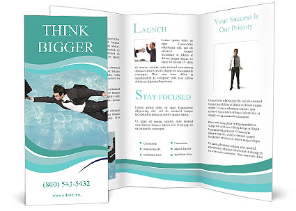 0000083707 Brochure Template