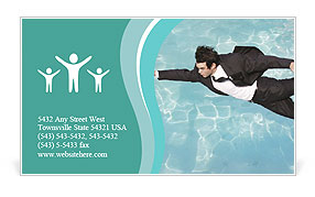 0000083707 Business Card Templates