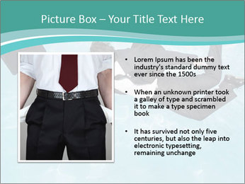 0000083707 PowerPoint Templates - Slide 13