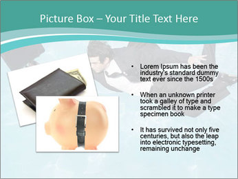 0000083707 PowerPoint Templates - Slide 20