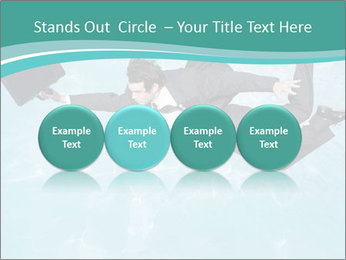 0000083707 PowerPoint Templates - Slide 76