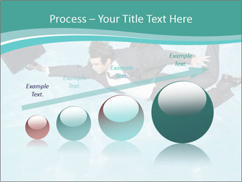 0000083707 PowerPoint Templates - Slide 87