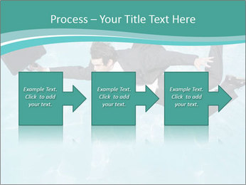 0000083707 PowerPoint Templates - Slide 88
