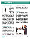 0000083707 Word Template - Page 3