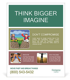 0000083708 Poster Template