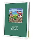 0000083708 Presentation Folder