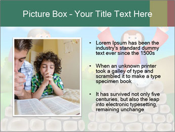 0000083708 PowerPoint Template - Slide 13