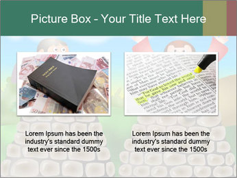 0000083708 PowerPoint Template - Slide 18
