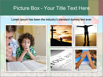 0000083708 PowerPoint Templates - Slide 19