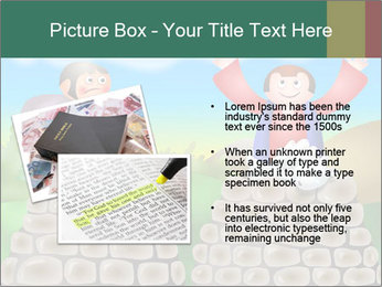 0000083708 PowerPoint Template - Slide 20