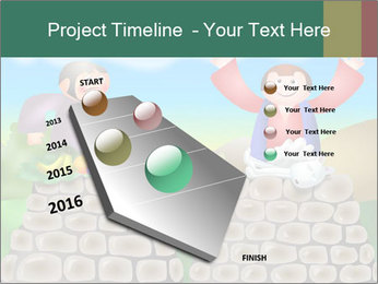 0000083708 PowerPoint Template - Slide 26