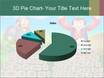 0000083708 PowerPoint Templates - Slide 35