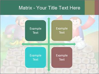 0000083708 PowerPoint Template - Slide 37