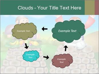 0000083708 PowerPoint Template - Slide 72