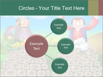 0000083708 PowerPoint Template - Slide 79