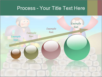 0000083708 PowerPoint Templates - Slide 87