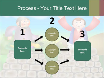 0000083708 PowerPoint Templates - Slide 92