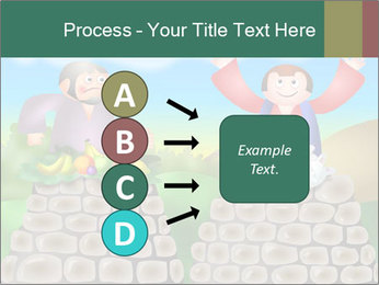 0000083708 PowerPoint Templates - Slide 94