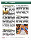0000083708 Word Template - Page 3