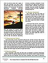 0000083708 Word Template - Page 4