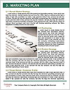 0000083708 Word Template - Page 8