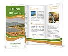 0000083709 Brochure Template
