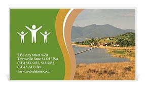0000083709 Business Card Templates