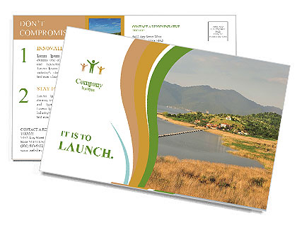 0000083709 Postcard Templates