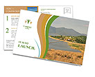 0000083709 Postcard Template