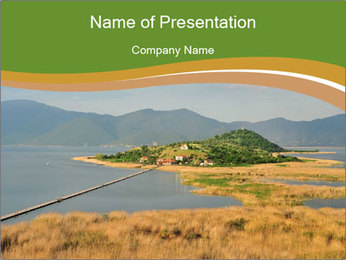 0000083709 PowerPoint Template