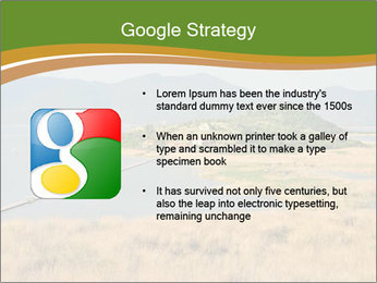 0000083709 PowerPoint Template - Slide 10
