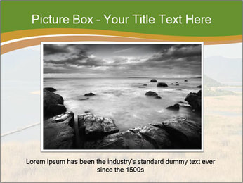 0000083709 PowerPoint Template - Slide 15