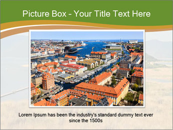 0000083709 PowerPoint Template - Slide 16
