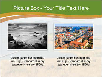 0000083709 PowerPoint Template - Slide 18
