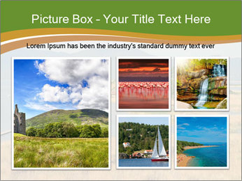 0000083709 PowerPoint Template - Slide 19
