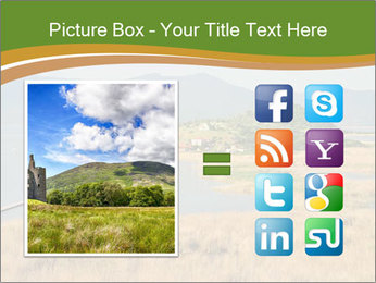 0000083709 PowerPoint Template - Slide 21