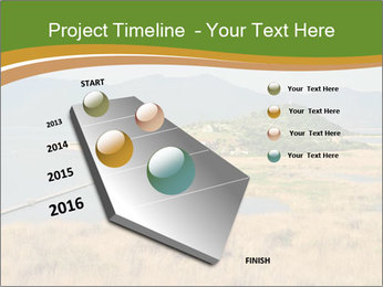 0000083709 PowerPoint Template - Slide 26