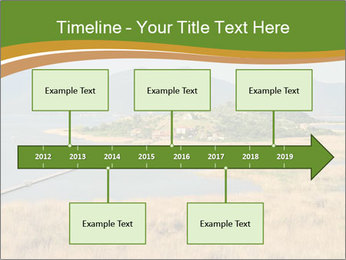 0000083709 PowerPoint Template - Slide 28