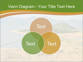 0000083709 PowerPoint Template - Slide 33