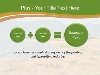 0000083709 PowerPoint Template - Slide 75