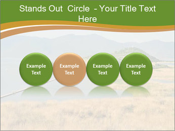 0000083709 PowerPoint Template - Slide 76