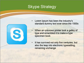 0000083709 PowerPoint Template - Slide 8