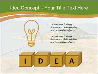 0000083709 PowerPoint Template - Slide 80