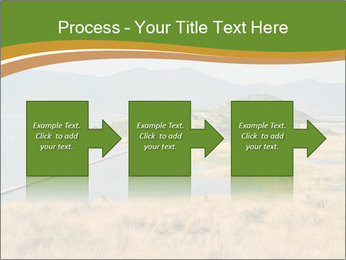 0000083709 PowerPoint Template - Slide 88